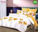 Спално бельо с код C7-65