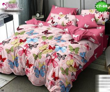 Спално бельо с код C7-68