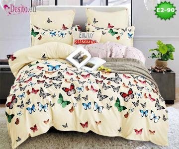 Спално бельо с код E2-90
