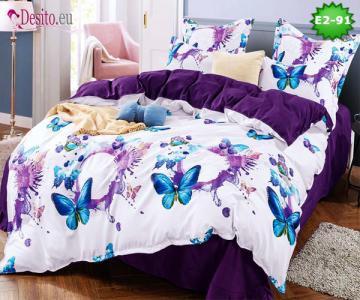 Спално бельо с код E2-91