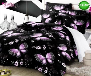 Спално бельо с код E2-97