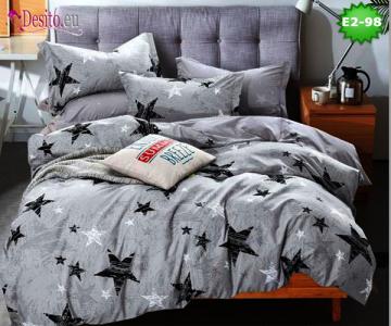 Спално бельо с код E2-98