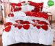 Спално бельо с код E2-100