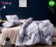 Спално бельо с код E2-101