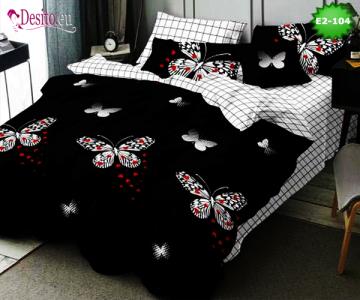 Спално бельо с код E2-104