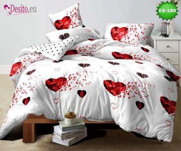Спално бельо с код E2-105