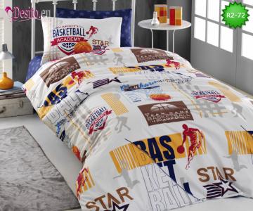 Детски спален комплект R2-72