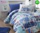 Детски спален комплект R2-76