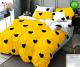 Спално бельо с код C7-72