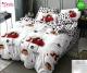 Спално бельо с код C7-73