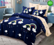 Спално бельо с код C7-74