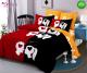 Спално бельо с код C7-76