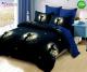 Спално бельо с код C7-88