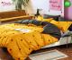Единично спално бельо с код Y-90