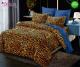Спално бельо с код C7-97