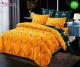 Спално бельо с код C7-103