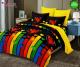 Спално бельо с код C7-106
