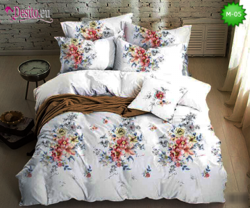 Спално бельо с код M-05