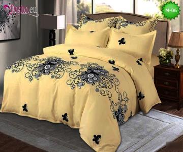 Спално бельо с код M-06