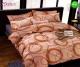 Спално бельо с код M-11