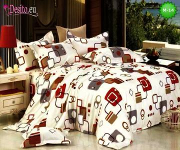 Спално бельо с код M-14