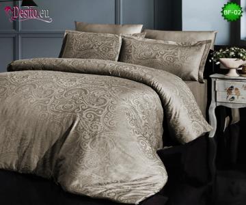 Спално бельо от бамбукови нишки - BF-02