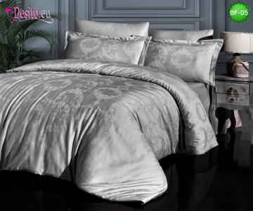 Спално бельо от бамбукови нишки - BF-05