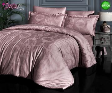 Спално бельо от бамбукови нишки - BF-06