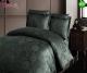 Спално бельо от бамбукови нишки - BF-07