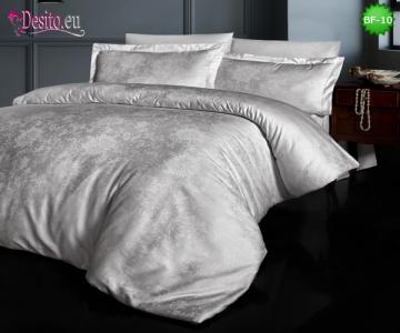 Спално бельо от бамбукови нишки - BF-10