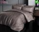 Спално бельо от бамбукови нишки - BF-13