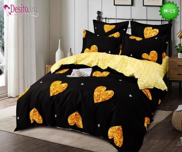 Спално бельо с код M-15