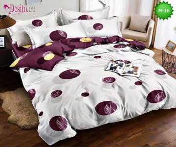 Спално бельо с код M-16