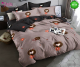 Спално бельо с код M-19