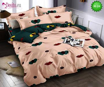 Спално бельо с код M-24