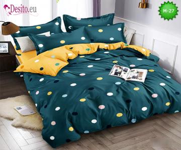 Спално бельо с код M-27