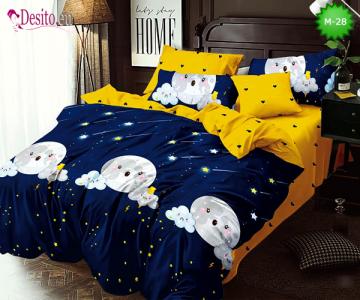 Спално бельо с код M-28
