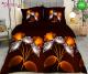 5D спално бельо с код B-541