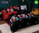 Единично спално бельо с код Y-116