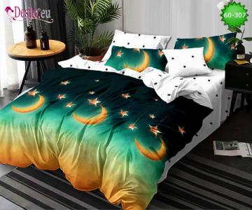 Спално бельо с код 60-307