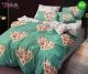 Спално бельо с код M-35