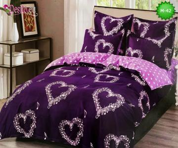 Спално бельо с код M-42