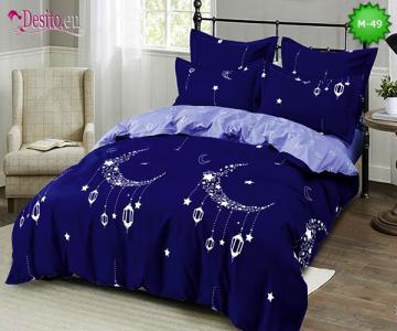 Спално бельо с код M-49