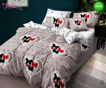 Спално бельо с код M-56