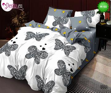 Спално бельо с код M-60