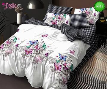 Спално бельо с код M-61