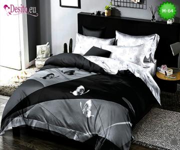 Спално бельо с код M-64