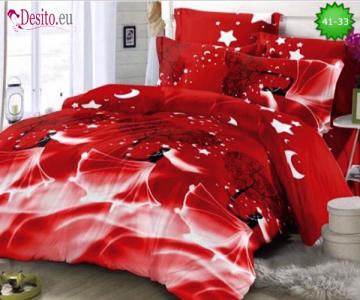 Спално бельо с код 41-33