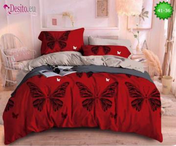 Спално бельо с код 41-36