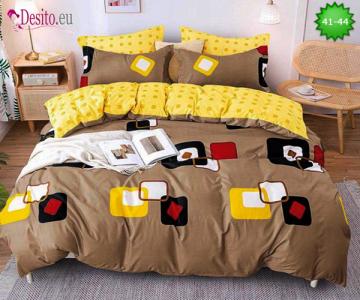 Спално бельо с код 41-44